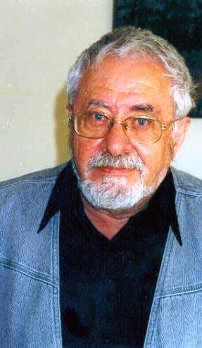 Марк Азрия - полная биография