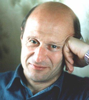 Александр Мелихов