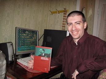 Владимир Высоцкий — Веселая Покойницкая — слушать