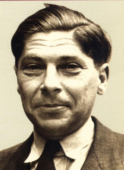 Артур Кёстлер