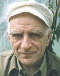 Андрей Алексеев: О доверии граждан к власти, социологов к гражданам и граждан к социологам-полстерам. Окончание