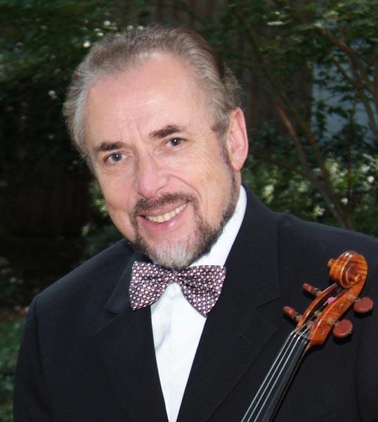 Эммануэль Борок