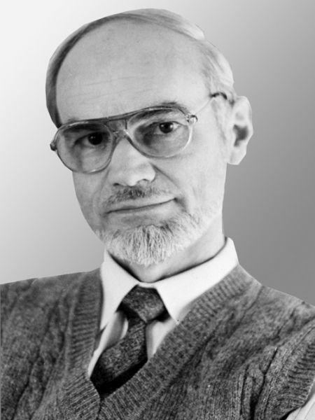 Эдуард Элькинд: Избранные материалы и документы по музыкальной тематике