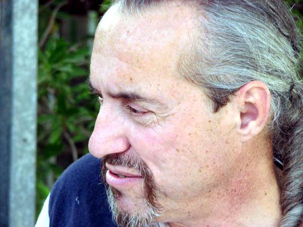 Михаил Юдсон