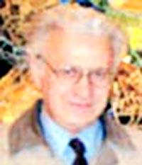 Ефим Левертов