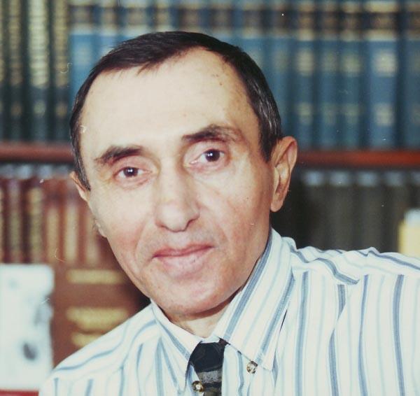 Анатолий Николин: Симона де Бовуар и Нельсон Олгрен