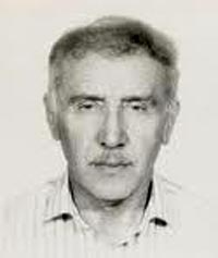Соломон Воложин